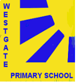 Westgate Primary School