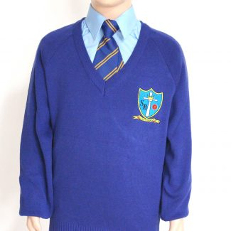 Boys Day Uniform