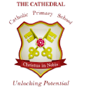 Cathedral Catholic Primary School