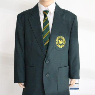 Boys Day Uniform