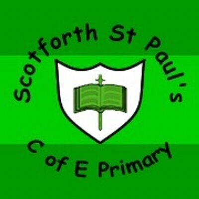 Scotforth St Paul's Primary School