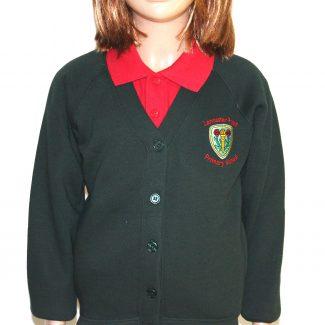 Girls Day Uniform