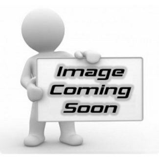 Photo-Image-Coming-Soon-Icon-500x500