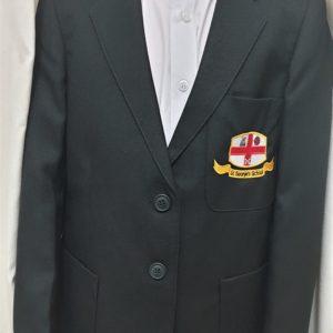 Boy's Day Uniform Year 7-10