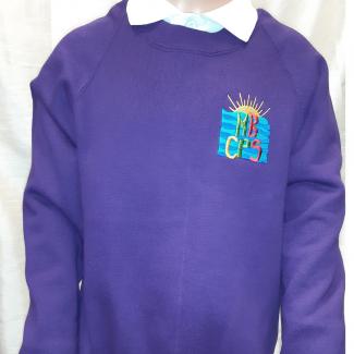 Boy's Day Uniform